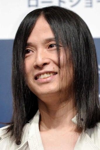 Jinsei Tsuji
