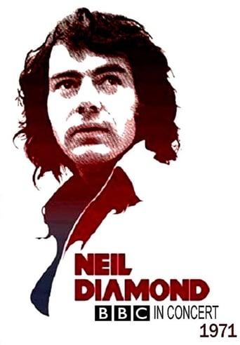 Poster of BBC In Concert: Neil Diamond