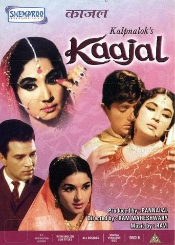 Poster of Kaajal