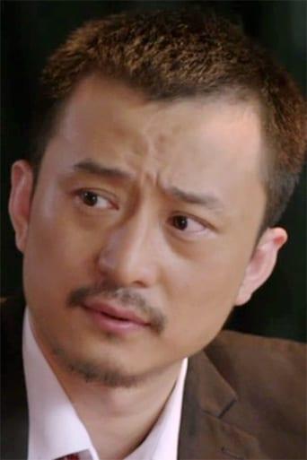 Image of Liu Hui