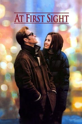 Poster of At First Sight