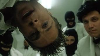 Бійцівський клуб (1999)