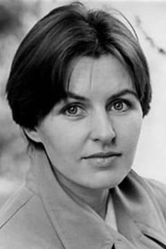 Image of Hilary Reynolds