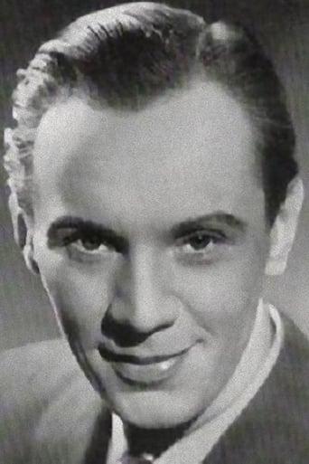 Image of Rudi Godden