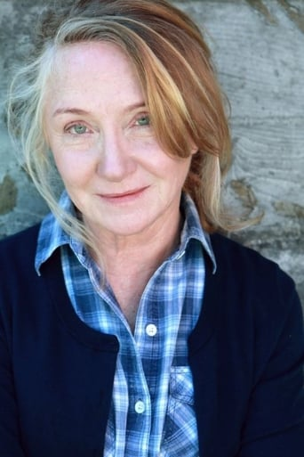 Image of Kathryn Howell