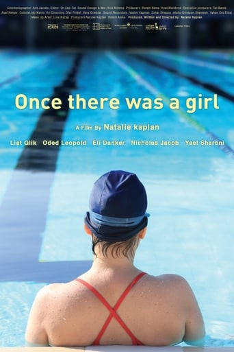 Watch Once There Was a Girl Online Free Putlockers