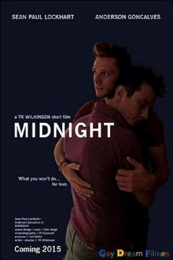 Watch Midnight Online Free Putlocker