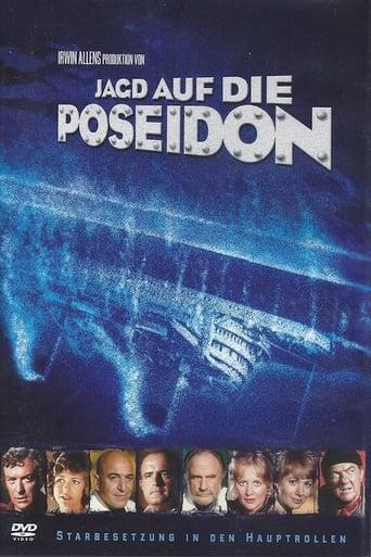 Jagd auf die Poseidon