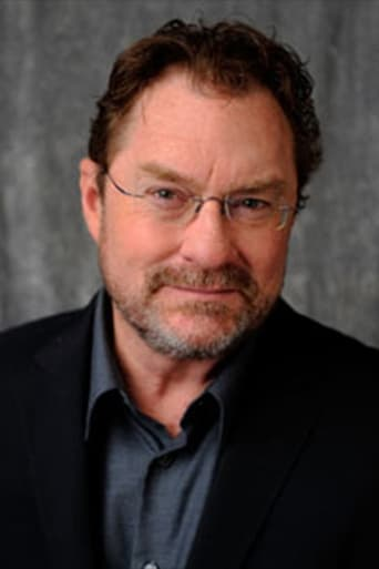 Image of Stephen Root