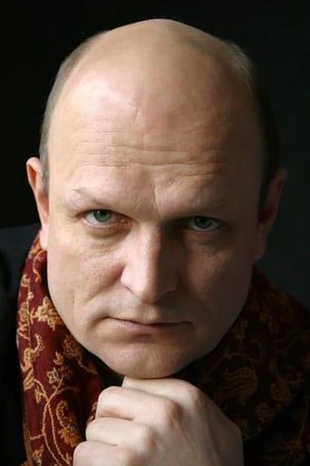 Aleksandr Tyutin