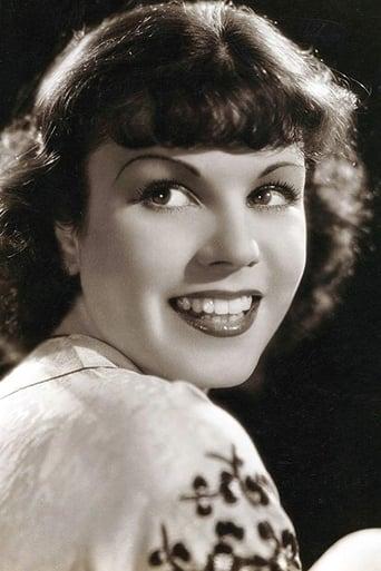 Image of Pat Wing