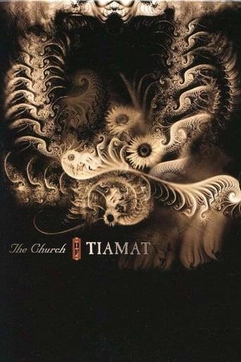Tiamat: The Church of Tiamat (Bonus Material)