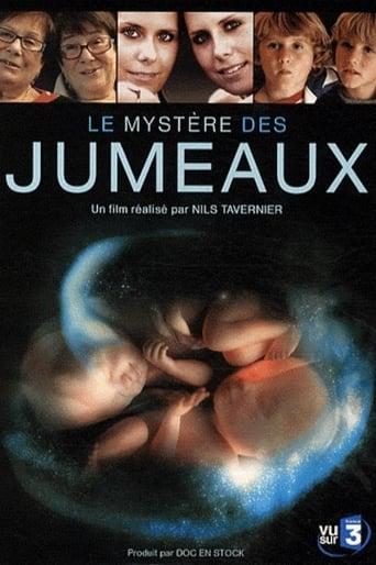 Poster of Le mystère des jumeaux