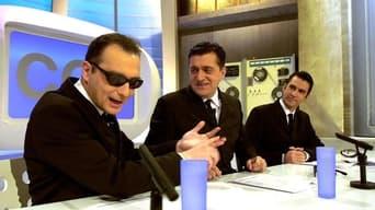 Caiga quien caiga (1996-2011)
