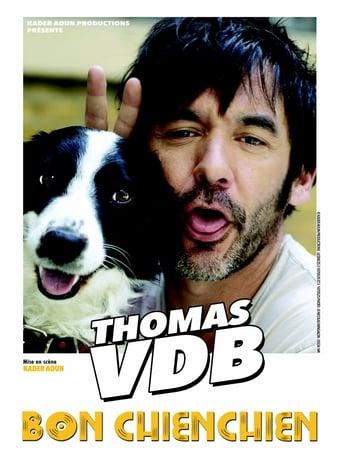 Watch Thomas VDB - Bon Chienchien Online Free Putlocker
