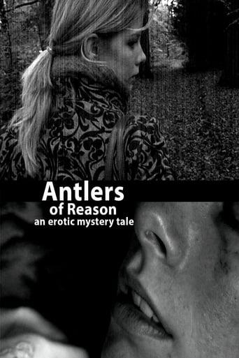 Watch Antlers of Reason Online Free Putlockers