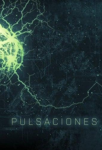 Poster of Pulsaciones