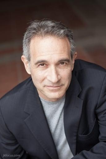 Image of Vincent Ticali