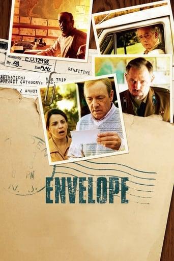 Poster of Envelope
