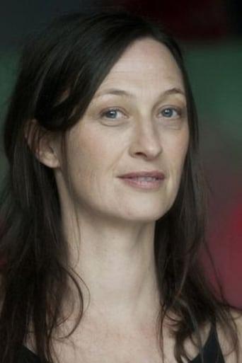Image of Françoise Le Plénier