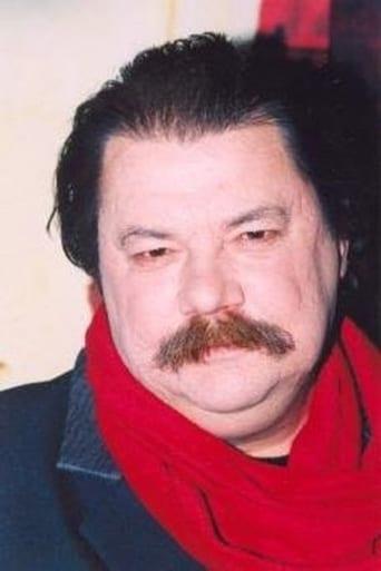 Florin Anton