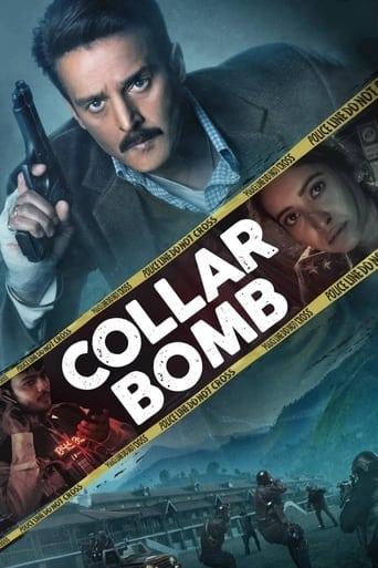 Download Collar Bomb Movie