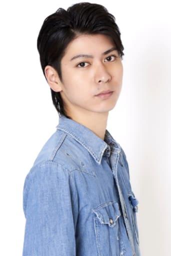 Image of Ryo Yokoyama