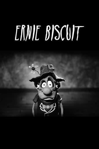Ernie Biscuit