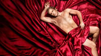 Michael Bolton's Big, Sexy Valentine's Day Special (2017)