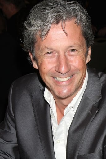 Image of Charles Shaughnessy