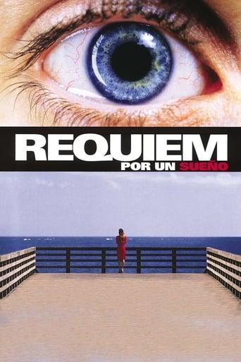 Poster of Réquiem por un sueño