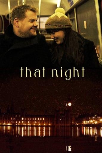 That Night