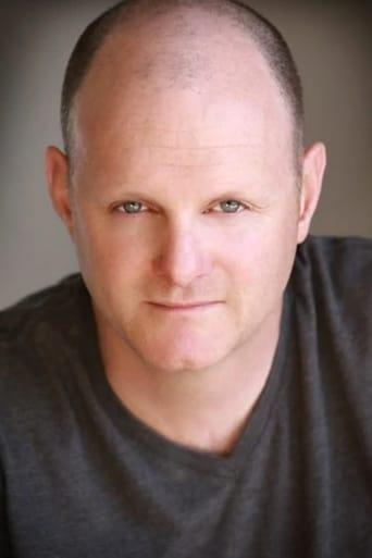 Image of Edward Conna