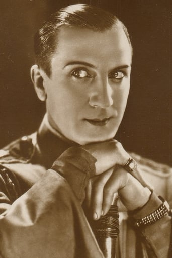 Image of Ivan Mosjoukine