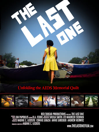 Watch The Last One 2014 full online free