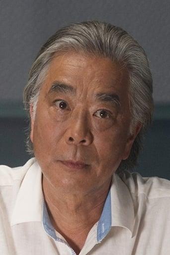 Image of Denis Akiyama