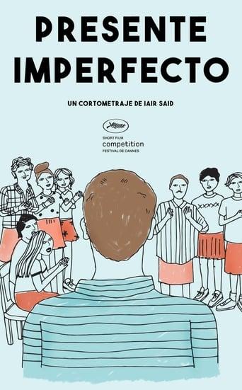 Watch Present Imperfect full movie online 1337x