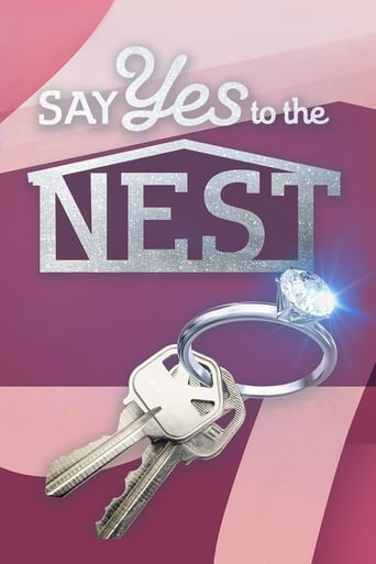 Watch Say Yes to the Nest 2019 full online free