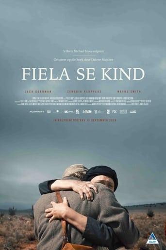 Watch Fiela's Child Free Movie Online