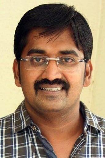 Image of Karunakaran