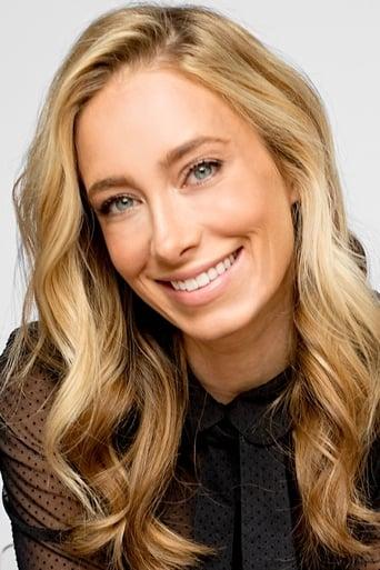 Image of Kelsey Crane
