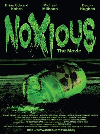 Noxious Yify Movies
