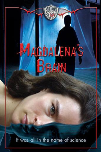 Magdalena's Brain