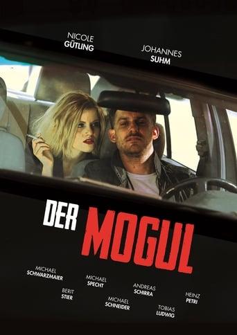 Poster of Der Mogul