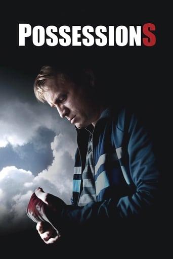 Watch Possessions Full Movie Online Putlockers