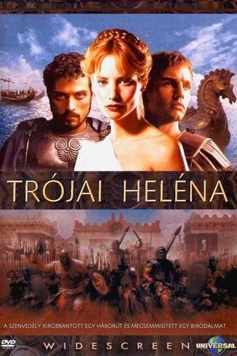 Helena Von Troja 2003