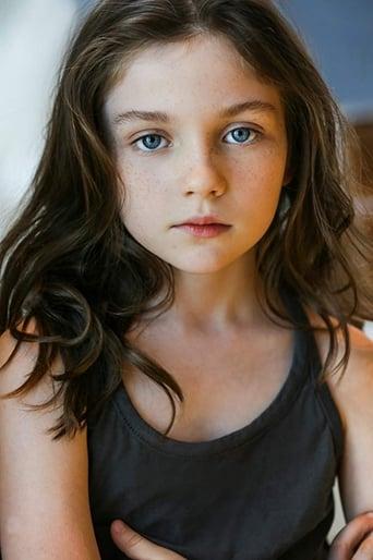 Alexa Swinton Profile photo