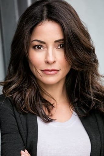 Image of Emmanuelle Vaugier