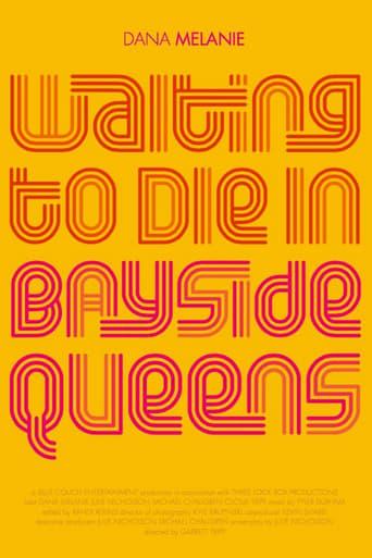 Watch Waiting to Die in Bayside, Queens Online Free Putlocker