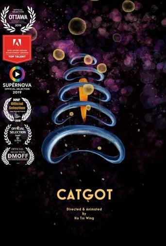 Catgot